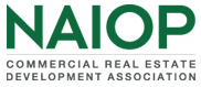 NAIOP_logo