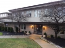 6700  Loop Road, Unit 46